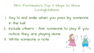 Copy of LovingKindness