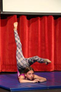 Talentshow2
